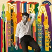 Mika - All She Wants