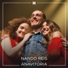 N Single feat Anavitória Single