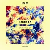 J.Nomad - Bring Me Down (Original Mix)