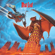 Meat Loaf - Bat Out of Hell II - Back Into Hell
