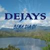 """Dejays """"Bema Dia Oi"""" - DEJAYS BAND"""