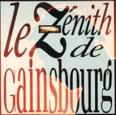 Le Zénith de Gainsbourg (Live au Zénith '88)