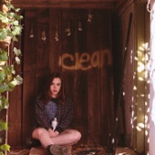 Soccer Mommy - Still Clean