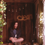 Clean - Soccer Mommy - Soccer Mommy
