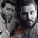 Lan Aashaq Sewah - Nour Elzein & Adam Rafat