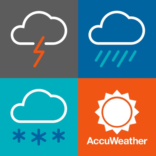 New York City, NY - AccuWeather.com Weather Forecast -