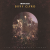 Biffy Clyro - MTV Unplugged (Live at Roundhouse, London) artwork