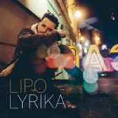 Svoboda (feat. Marcell) - Lipo