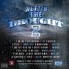Wettin the Drought 2