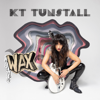The River - KT Tunstall