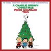 Vince Guaraldi Trio - A Charlie Brown Christmas [2012 Remastered & Expanded Edition] [Remastered & Expanded Edition]  artwork