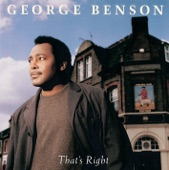 George Benson - Summer Love