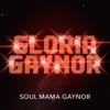 Soul Mama Gaynor