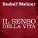Rudolf Steiner - Il senso della vita