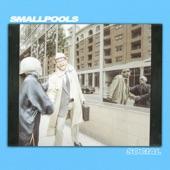 Smallpools - Social