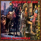Por Ti Volare - Voces Rancheros