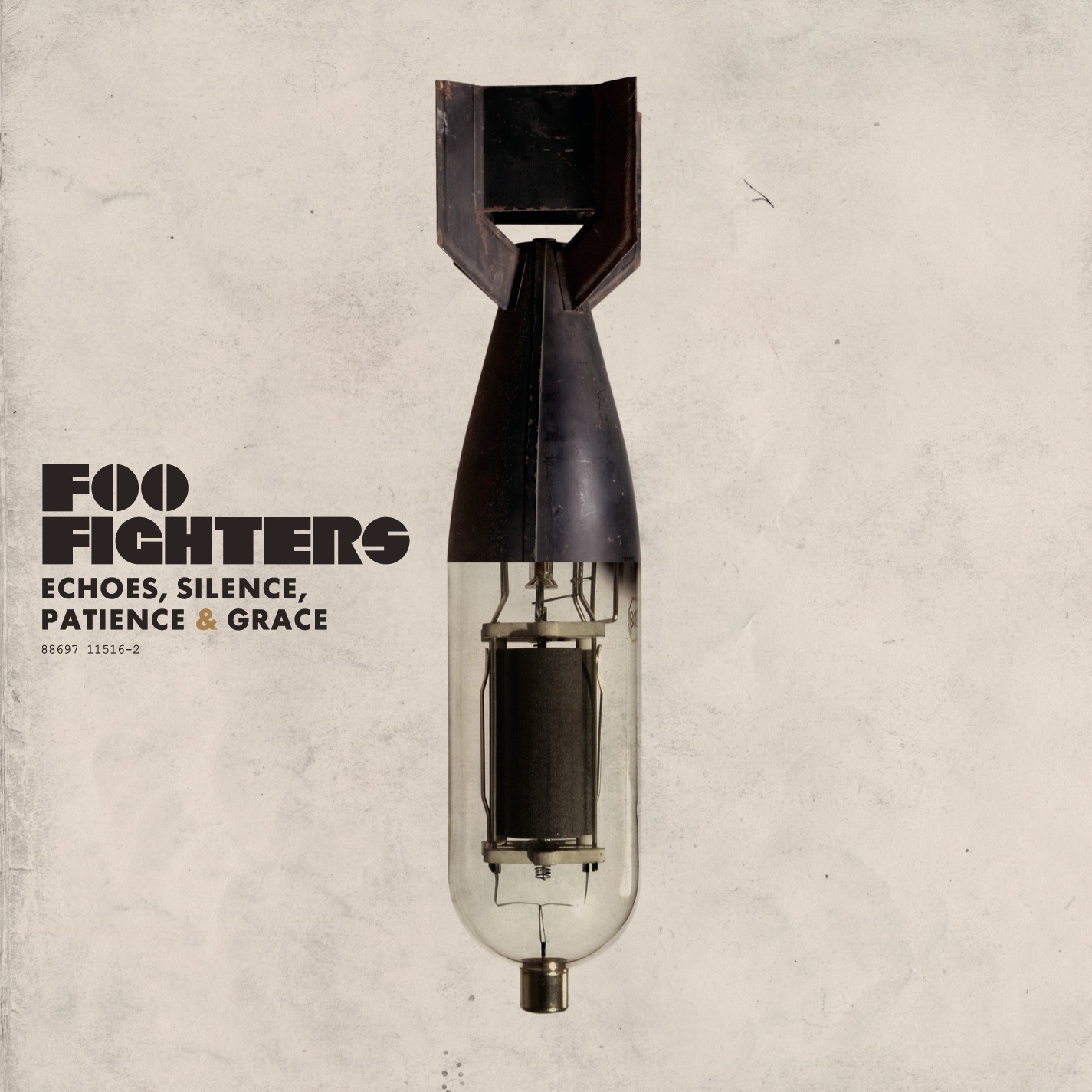 The Pretender by Foo Fighters