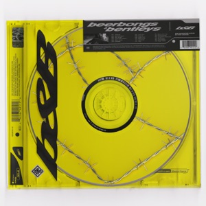Post Malone - Spoil My Night feat. Swae Lee