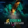 Esquema, Pt. 1 (Ao Vivo) - EP