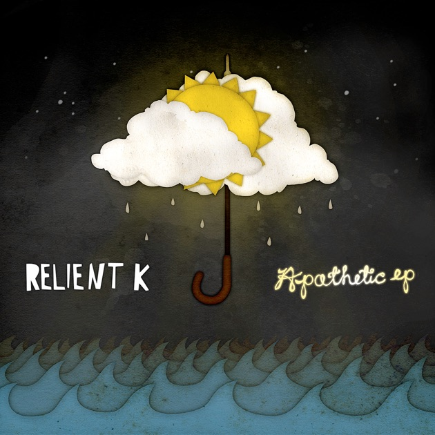 The Anatomy of the Tongue In Cheek (Gold Edition) by Relient K on ...