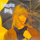 Francoise Hardy - Tous les garçons et les filles