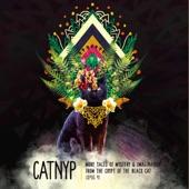 Catnyp - Wild Things Wandering