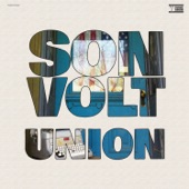 Son Volt - The Symbol