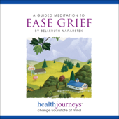 A Guided Meditation to Ease Grief