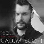 You Are the Reason (MOTi Remixes) - Single