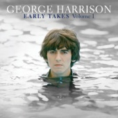 George Harrison - The Light That Has Lighted the World