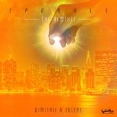 Sparkle (Soulpersona Raregroove Remix) [Radio Edit] artwork