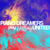 Piano Dreamers - So Will I (100 Billion X) [Instrumental] artwork