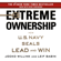 Jocko Willink & Leif Babin - Extreme Ownership: How U.S. Navy SEALs Lead and Win (Unabridged)