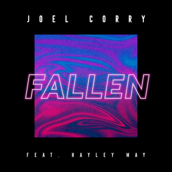 Fallen (feat. Hayley May) - Single