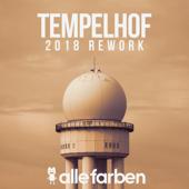 Tempelhof (2018 Rework)