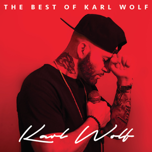 Karl Wolf - The Best Of