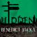 Benedict Jacka - Hidden: An Alex Verus Novel (Unabridged)