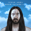 Steve Aoki - Waste It on Me (feat. BTS) artwork