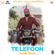 Telefoon - Babbu Maan