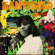 Run the Road - Santigold