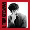Run in the Rain - Tom Grennan