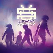 Ghosts - LukHash - LukHash