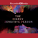 Elaine N. Aron - The Highly Sensitive Person (Unabridged)