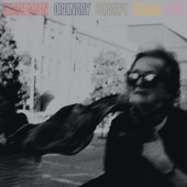 Deafheaven - You Without End