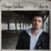 Morgan Wallen - Whiskey Glasses  artwork