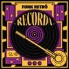 Recorda Funk Retrô