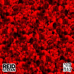 Reid Stefan - Booty Alert