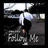 Jah Ese - Follow Me artwork