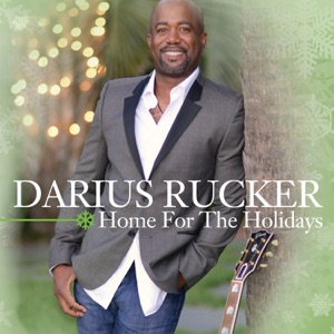 Darius Rucker - Baby, It's Cold Outside feat. Sheryl Crow