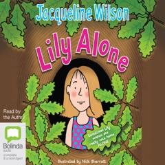 Lily Alone (Unabridged)